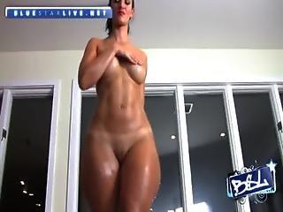 Rosee divine naked