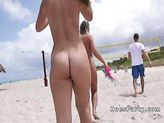 Amateur, Babe, Playa, Blowjob, Foursome, Sexando, Duro, A Casa, Creada A Casa, Lesbianas, Desnudo, Oral, Afuera De, Fiesta, Pov, Publico, Realidad, Puta