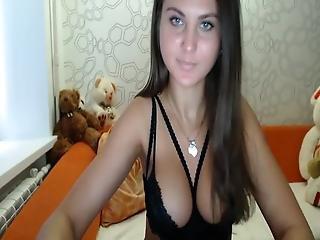 mûvészet, segg, dörzsölés, szex, Tini, játékszerek, webcam
