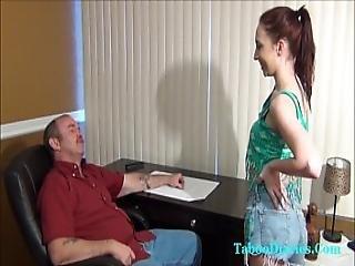 Cumming Of Age Pv