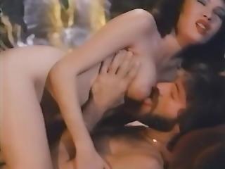 έφηβοι αγαπούν το πρωκτικό σεξ