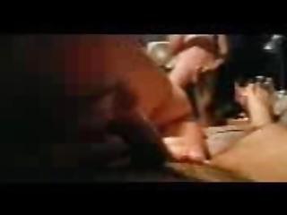 Bbw szopás videó