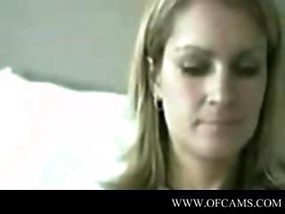 Webcam Mum Gets Naked Fio Wives Alt Latin Girl-girl Tit-fuck Alexandre Realamat