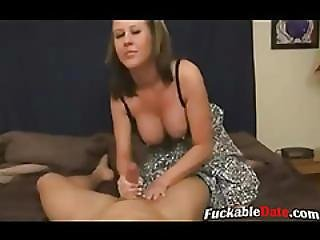 Amateur, Cumshot, Mature, Milf, Oral, Seduced