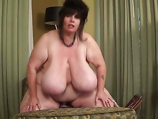 Lustylusty mfc bbw camgirl recorded 20120730 - 4 5