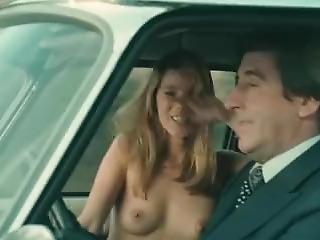 Paula Moore - Pas De Problème! (1975)