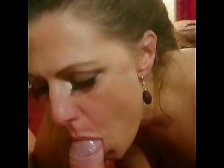 Such A Sexy Cock Sucker 2