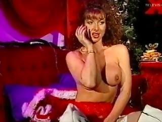 Lynda Leigh Aural Sex 1