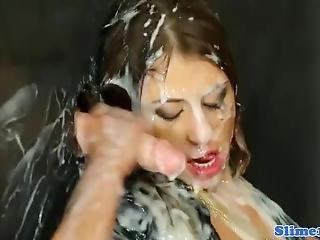 My Firts Video Porn