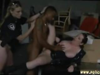 Amateur short hair milf anal Cheater caught