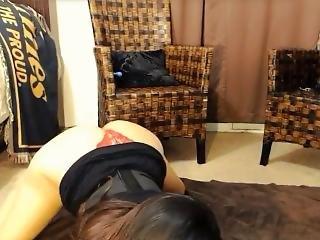 cul, gros cul, gros téton, brésilienne, brunette, compilation, latino, modèle, solo, webcam