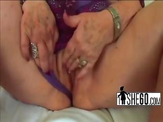 Oma Sexfilm