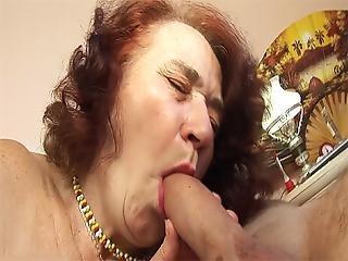 leszbikusok enni nedves punci
