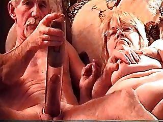 Зрелый похабный секс фото 775-900