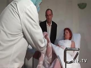 Amateur, Anal, Ass, Bride, European, Fisting, French, Fucking, Hairy, Hardcore, Mature, Nude, Sex, Stocking, Wedding