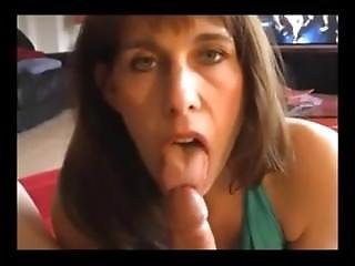 Rocky Mountain Amateur Blowjob