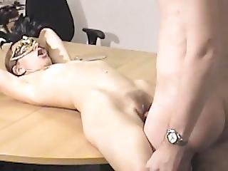 Amatoriale, Pompini, Maschera, Masturbazione