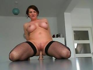 Mfc Sexybum Squirt