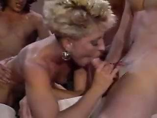 Abbey Gale Gangbang Classic