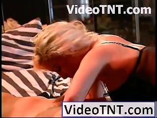 Spy Cam Voyeur Blowjob Girl Sucking Cock Hot Horny Moaning Slut