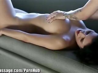 gross titte, blasen, wichsen, lesbisch