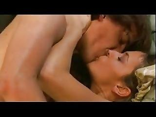 The First Time With Mum Was Special