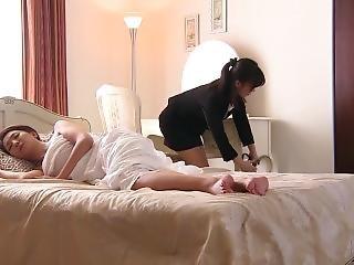 Jenna Jameson mobiili porno