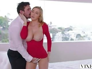 First Time Sex With Female Director Of Breast Big - Sex Euro Hd