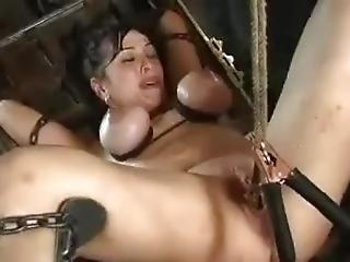 Pornofilm bdsm