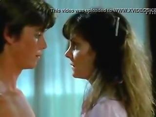Boy Seduces Aunt While Husband Not At Home Hot Movie Scenes