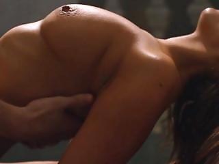 Also pallett naked pallett raunchy roxanne