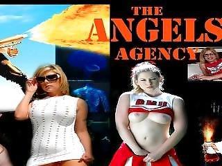 Anal, Ange, Compilation, Star Du Porno