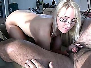 Petite Teen Babe Blowjob Old Man Fucking Missionary