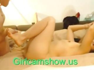 Sex Live Cam - Girlcamshow.us