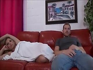 Mother And Son S Quiet Summer Night Pt.1 - Cory Chase - Family Therapy