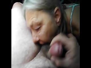 Mami Szopik