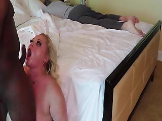 anorexiás tini pornó képek