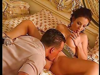 Maria Bellucci 75 Fino A Farmi Male