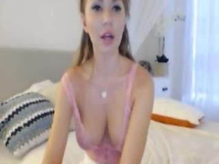 Snow White By Nightdress Part 3 Mp4