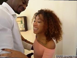 Rio Big Boob Ass Fuck Fun Teen Babe Creampie Ebony Woman