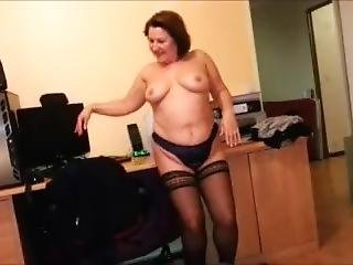 Show Me Your Tits