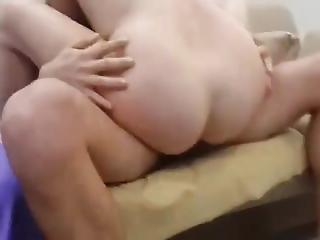 Real Homemade Amateur Sex Tape/ Directors Cut