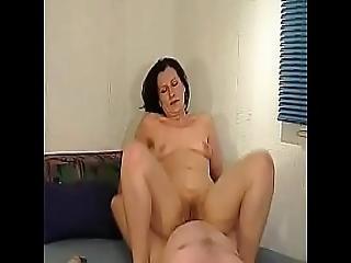 I Found This Naughty Sexy Slut On Hookseeker.com