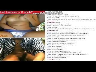 ερασιτεχνικό, αυνανισμός, naughty, teasing, Εφηβες, webcam