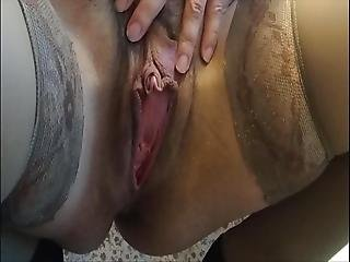 When I M Horny I Can Be Milked Like A Cow