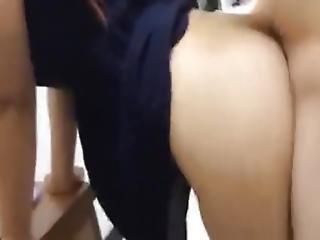 érett kibaszott pornó képek