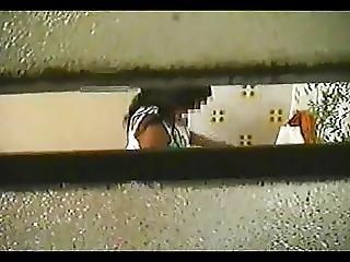 любитель, бразильский, скрытая камера, вуайерист