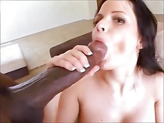 Milf Sperm