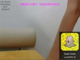 Cumshots Add  My Snapchat: Susan54942