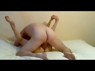Mature Korean And White Boyfriend Fucking Full Video Ph